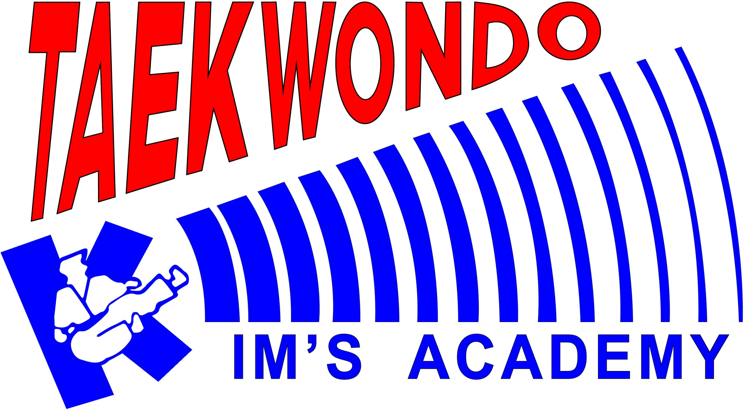 Kims Academy of Taekwondo